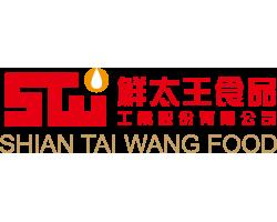 鮮太王食品工業股份有限公司